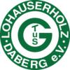 TuS Germania Lohauserholz-Daberg e.V.
